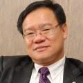 นายสุรพล นิติไกรพจน์ ที่มาภาพ : http://www.thairath.co.th/media/content/2011/07/22/188370/hr1667/630.jpg