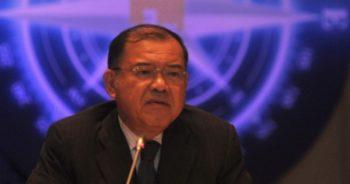 ดร.ศุภชัย พานิชภักดิ์ เลขาธิการการประชุมสหประชาชาติว่าด้วยการค้าและการพัฒนา หรือ อังก์ถัด (UNCTAD) ภาพจากกรุงเทพธุรกิจ