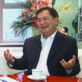 ดร.ทนง พิทยะ