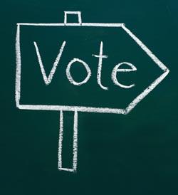 ที่มาภาพ : http://shass.mit.edu/files/shass/cimg/democracy-vote.jpg