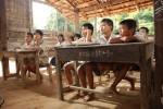 ที่มาภาพ : http://4.bp.blogspot.com
