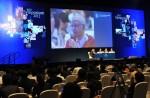 ดร.อัมมาร สยามวาลา นักวิชาการเกียรติคุณ สถาบันวิจัยเพื่อการพัฒนาประเทศไทย (ทีดีอาร์ไอ)