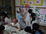 บริการสาธารณสุข ที่มาภาพ : http://intraserver.nurse.cmu.ac.th