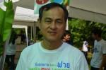 นายสมชาย หวังวัฒนาพาณิช