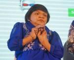นางสาว ซุย ซุย วิน หรือ หมอดูอีที ชาวพม่า ที่มาภาพ : http//:news.hatyaiok.comp=145313
