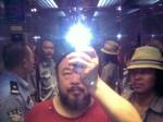 Ai Weiwei2
