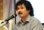 นายหาญณรงค์ เยาวเลิส ประธานมูลนิธิเพื่อการบริหารจัดการน้ำแบบบูริณาการ (ประเทศไทย) ที่มาภาพ :http://northern-thailand-river.com