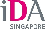 Info communications Development Authority : iDA