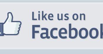 like_us_on_facebook logo ที่มาภาพ : http://www.affund.org