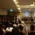 ThaiPublica Forum ครั้งที่ 4