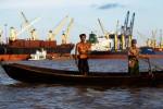 ที่มาภาพ : http://www.irrawaddy.org