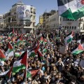 palestinians arab spring ที่มาภาพ : http://www.hollywoodrepublican.net