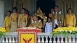 ที่มาภาพ : http://news.mthai.comheadline-news206274.html