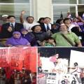 ชัยชนะของประชาชนกรณีประท้วงท่อก๊าซ จะนะ จ.สงขลา ที่มาภาพ : http://www.facebook.com/photo.php?fbid=401857866564957&set=a.120509001366513.31146.100002222405477&type=1&theater
