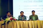 สัมมนาพรรคเพื่อไทย ที่มา : http://www.ptp.or.th/