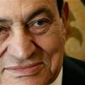 ประธานาธิบดีฮอสนี บูมารัก แห่งอียิปต์ ที่มาภาพ : http://i.telegraph.co.uk