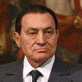 Hosni Mubarak ที่มาภาพ : http://static.guim.co.uk/sys-images/Guardian