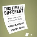this-time-is-different ที่มาภาพ : ที่มาภาพ: http://dareconomics.files.wordpress.com