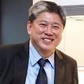 นายแพทย์ประดิษฐ สินธวณรงค์ รมต.สาธารณสุข ที่มาภาพ : http://www.bangkokbiznews.com