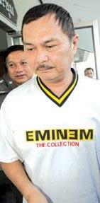 นายรักเกียรติ สุขธนะ อดีตรัฐมนตรีว่าการกระทรวงสาธารณสุข ที่มาภาพ : http://www.manager.co.th