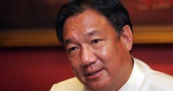 นายกิตติรัตน์ ณ ระนอง รองนายกรัฐมนตรี และรัฐมนตรีว่าการกระทรวงคลัง ที่มาภาพ : http://www.prachachat.net