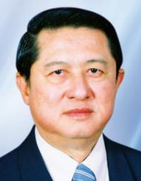 นายเผด็จ มุ่งธัญญา ที่มาภาพ : http://www.tpd.in.th/person/dscper_ge.php?id=004712&politicianID=