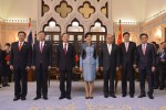 นายเหวิน เจียเป่า เยือนไทย ที่มาภาพ : http://aseanwatch.org