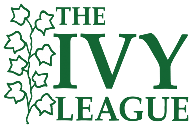 Ivy League ที่มาภาพ :  http://4.bp.blogspot.com