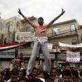 yemen_protest_23