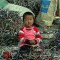 ขยะพิษในจีน ที่มาภาพ : http://www.disputeabout.eu/dwn/