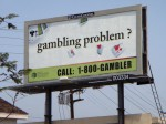 Top-10-signs-of-gambling-addiction2 ที่มาภาพ : http://addictionblog.org