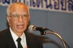 ดร.อัมมาร สยามวาลา ที่มาภาพ : http://www.bangkokpost.co
