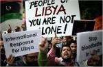 International view on Libya ที่มาภาพ :http://1.bp.blogspot.com