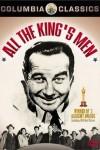 All the King's Men หนังรางวัลออสการ์ปี 1949 ผลงานการกำกับของ Robert Rossenที่มาภาพ : http://www.dbcovers.com