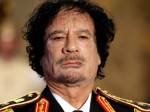 Muammar Gaddafi ที่มาภาพ : http://nationalpostnews.files.wordpress.com