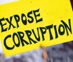 ที่มาภาพ : http://www.ghanabusinessnews.com