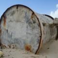 ที่มาภาพ : http://www.somaliareport.com/images_large/suspect_container