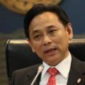 นายบุญทรง เตริยาภิรมย์ ที่มาภาพ : http://www.bangkokpost.com