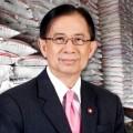 นายยรรยง พวงราช ที่มาภาพ : http://news.mthai.com