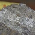 ที่มาภาพ : http://www.nhm.ac.uk/natureplus/servlet/JiveServlet/showImage/2-16263-27087/1118+Asbestos+mineral%3F+c.jpg