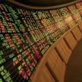 ที่มาภาพ : http://www.stock2morrow.com/attachment.php?attachmentid=170259&stc=1&d=1376481962