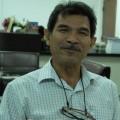 รองศาสตราจารย์ ดร.ปัญญา จารุศิริ ภาคธรณีวิทยา คณะวิทยาศาสตร์ จุฬาลงกรณ์มหาวิทยาลัย