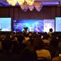 ดร.สมคิด จาตุศรีพิทักษ์ ที่มาภาพ : เฟซบุ๊ก https://www.facebook.com/iod.thai?fref=ts&ref=br_tf