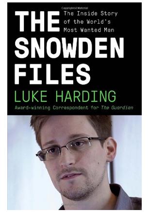 ที่มาภาพ : http://upload.wikimedia.org/wikipedia/commons/thumb/5/54/ Edward_Snowden.jpg/250px-Edward_Snowden.jpg