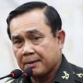 พล.อ. ประยุทธ์ จันทร์โอชา หัวหน้า คสช.  ที่มาภาพ : http://static.guim.co.uk/sys-images/Guardian/Pix/pictures/2013/12/27/1388147943080/General-Prayuth-Chan-ocha-011.jpg