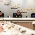 พล.อ.ประยุทธ์ จันทร์โอชา ที่มาภาพ : http://i1.ytimg.com/vi/-Y7ob83mCWc/0.jpg