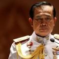 พล.อ.ประยุทธ์ จันทร์โอชา นายกรัฐมนตรี ที่มาภาพ : http://www.dw.de/image/0,,17662392_303,00.jpg