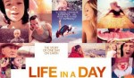 1 life-in-a-day-poster01-e1327849813356