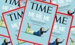 ที่มาภาพ : http://www.thechurchofnopeople.com/wp-content/uploads/2013/08/Time-Magazine-The-Me-Me-Me-Generation.jpg
