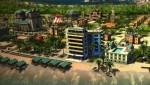 เกมสร้างเมือง Tropico 5 ให้กุมอำนาจการปกครองผ่านสี่ยุคสมัย จากยุคอาณานิคมถึงสังคมสมัยใหม่